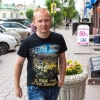 """Алексей Тищенко: """"Мне предлагали стать тафгаем Ягра"""""""