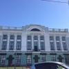 Дни Эрмитажа в Омске пройдут при участии гендиректора петербуржского музея