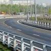 Семь дорожных проектов Омска ждут финансирования