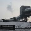 Омская ТЭЦ-5 станет платить за выбросы в 25 раз больше