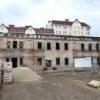 Работы по реконструкции Омской крепости выполнены на 25%