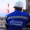 «Газпром нефть» больше всего вкладывает социальных инвестиций и оставляет налогов в Омской области