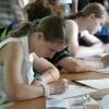 Признаны неэффективными филиалы двух вузов в Омске