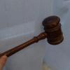 Председателя Восьмого арбитражного апелляционного суда в Омске нашли спустя 1,5 года