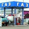 Омские антимонопольщики не нашли нарушения закона в повышении цены на газ