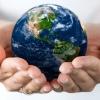 По указу Путина в 2017 году в России пройдет Год экологии