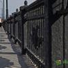 В Омске отмоют и покрасят мосты