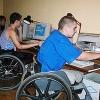 Людям с инвалидностью помогли найти работу