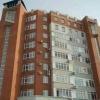 Вперед, в прошлое! Цены на жилье в Омске откатились на три года назад