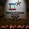 Шестеро омских спортсменов претендуют на участие в Олимпиаде-2018