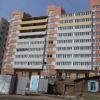 Спустя семь лет 95 дольщиков получат свои квартиры в Омске