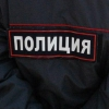 В Омске 36-летний педофил совращал 2-летнего сына сожительницы