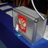 17 июня на избирательных участках Омска гражданам будет комфортно