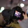 Качественные видеоролики помогут сохранить память о значительных вещах