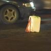 Житель Омской области получил 3 года колонии за сбитого насмерть пешехода