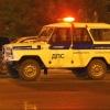 В ДТП двух «Тойот» пострадали четыре человека