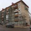 «Омскэлектро» решило спасти облик города