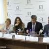 Омские предприниматели наведут справки о коллегах из Казахстана