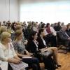 В Омске обсудят тему предоставления социальных услуг жителям региона