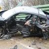 Владимир Казимиров: «Должна быть неотвратимость наказания за любые нарушения правил дорожного движен