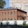 Компания бывшего вице-мэра Омска требует от минимущества 8,5 млн рублей