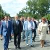 Дороги к туристическим местам в Муромцевском районе сделают в 2018 году