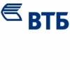 В Омске состоялась встреча губернатора области  В. Назарова и члена правления банка ВТБ Ч.Зентаи