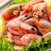 Креветки оптом: полезный замороженный морепродукт