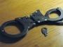 Милиционеру предъявили избитого офицера