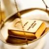 Омичи хранят в банке 400 килограммов золота