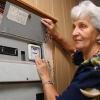 Жить станет невыгодно с января 2012 года без счетчиков на тепло и электричество