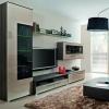 Какую мебель выбрать для гостиной?