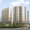 Жители Омска обсудили с архитекторами новостройки на Левобережье