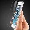 Как клеить защитное стекло на телефон