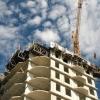 Омские дольщики участуют в строительстве 96 домов