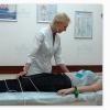 В Омском центре здоровья открылся кабинет коррекции веса