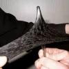 Жидкая резина как материал для гидроизоляции подвала