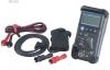 Применение измерительного цифрового оборудования