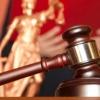 Путин подписал указ о повышении в должности трех омских судей