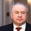 В квартире Олега Шишова провели обыск по новому уголовному делу