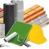 Особенности современных отделочных материалов