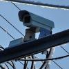 Стало известно, где в Омске поставят новые камеры для слежки за водителями