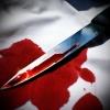 Омичка ударила несовершеннолетнего сына ножом из-за компьютерных игр