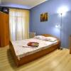 Отличия и преимущества квартир посуточно от гостиниц и отелей