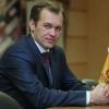 Бюджет Омской области может стать дефицитным уже в феврале