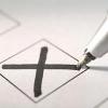 На выборах губернаторов регионов Сибири не было интриги