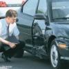 Как возместить реальный ущерб, если машина застрахована по ОСАГО?