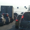 На Красном Пути увеличили работу зеленого сигнала светофора