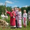 Традиции древних славян дожившие до наших дней
