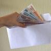 Бывшего замначальника ЛИУ-10 обвиняют в получении взятки